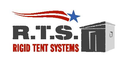 What is an R.T.S. and Why do I Need One? Rigid Tent ...  sc 1 th 157 & VPE Global LLC -